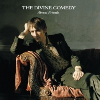 The Divine Comedy Charmed Life