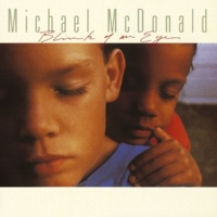 Michael Mcdonald Matters Of The Heart