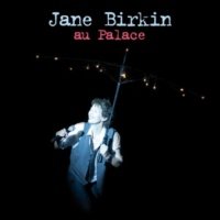 Jane Birkin Exercice En Forme De Z (Live Au Palace 2009)