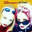 Shampoo Girl Power