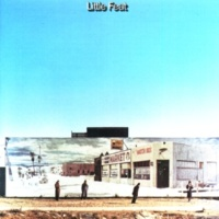 Little Feat Willin'