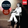 Sabine Meyer/Oleg Maisenberg French Recital