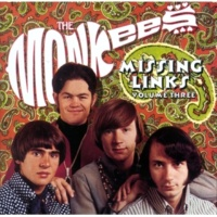 The Monkees Shake 'Em Up
