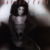 Natalie Cole What I Must Do