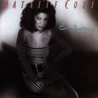 Natalie Cole I Live For Your Love