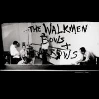 The Walkmen Little House Of Savages