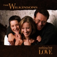 The Wilkinsons Fly (The Angel Song)