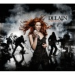 Delain April Rain (Special Edition)
