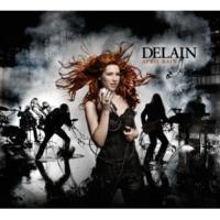 Delain Go Away