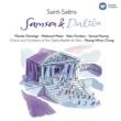 Myung Whun Chung - Daniel Galvez Vallejo - Orchestre De L'Opéra Bastille - François Harismendy Samson et Dalila - Acte I : Voici le printemps nous portant des fleurs (Les Philistines)