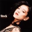 中森明菜 Stock