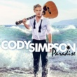 Cody Simpson Paradise