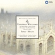 Various Artists British Composers - Vaughan Williams, Finzi & Holst