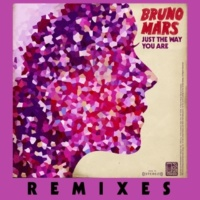 Bruno Mars Just The Way You Are (Carl Louis & Martin Danielle Classic Mix)