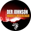 Der Johnson Berchair (Original Mix)