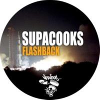 Supacooks Flashback (Original Mix)