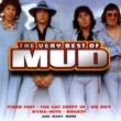 Mud The Very Best Of Mud