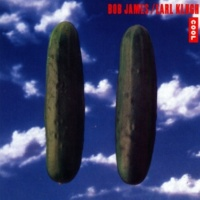 Bob James And Earl Klugh As It Happens