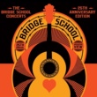 Thom Yorke The Bridge School Concerts 25th Anniversary Edition