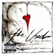 The Used In Love And Death (PA) (+ Bonus Track)