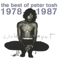 Peter Tosh Oh Bumbo Klaat (2002 Remastered Version)