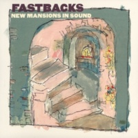 Fastbacks Fortune's Misery