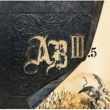 Alter Bridge AB III (Special Edition)