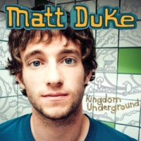 Matt Duke Rose