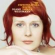 Diane Weigmann Genauso