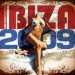 Various Artists Nervous Nitelife: Ibiza 2009