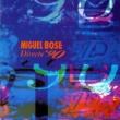 Miguel Bose Directo 90