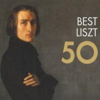 """Georges Cziffra 2 Konzertetüden, S. 145: No. 2 in C-Sharp Minor, """"Gnomenreigen"""""""