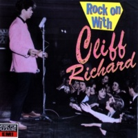 Cliff Richard & The Shadows 'D' In Love