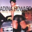 Adina Howard Do You Wanna Ride?