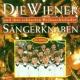 Wiener Sängerknaben Die Wiener Sängerknaben Und Ihre Schönsten Weihnachtslieder