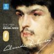 Various Artists The Very Best of Debussy