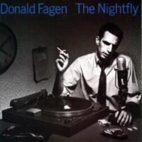 Donald Fagen I.G.Y.