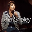 Peter Shelley The Platinum Collection