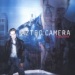 Aztec Camera Belle of the Ball