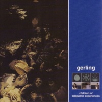 Gerling Destructor 4000