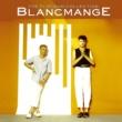 Blancmange The Platinum Collection