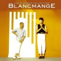 Blancmange What's Your Problem
