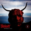 Slipknot Antennas To Hell (Special Edition)