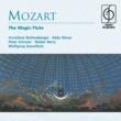 Wolfgang Sawallisch Mozart: The Magic Flute