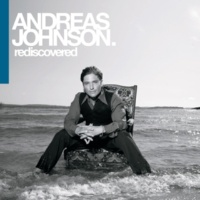 Andreas Johnson Sign Your Name
