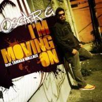 Oscar G I'm Moving On feat. Tamara Wallace (Chus & Ceballos Dub Mix)