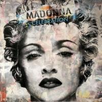 Madonna Papa Don't Preach
