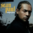 Sean Paul Temperature (European Slimline)