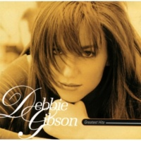 Debbie Gibson Only In My Dreams [Extended Club Mix]