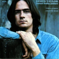 James Taylor Sunny Skies